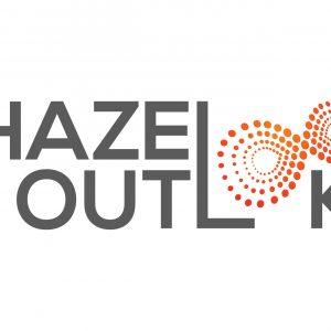 hazel-outlook-logo