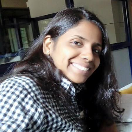 Shweta Bharne